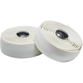 Red Cycling Products Racetape Handlebar Tape white